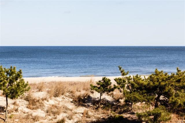 204 Island House, Bethany Beach, DE 19930 (MLS #728328) :: The Rhonda Frick Team