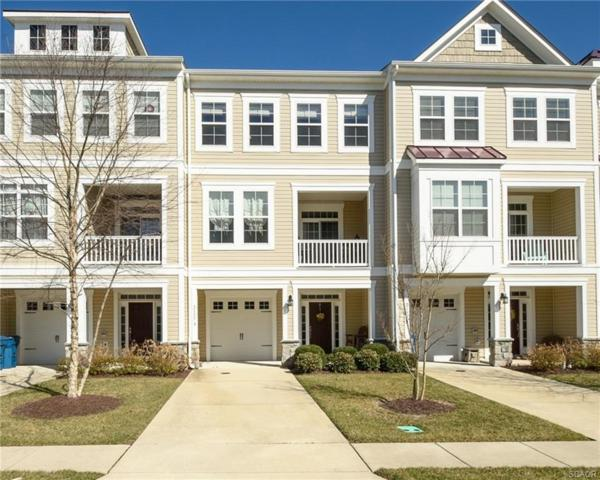 21273 Catalina Cirlce, Rehoboth Beach, DE 19971 (MLS #728361) :: The Don Williams Real Estate Experts