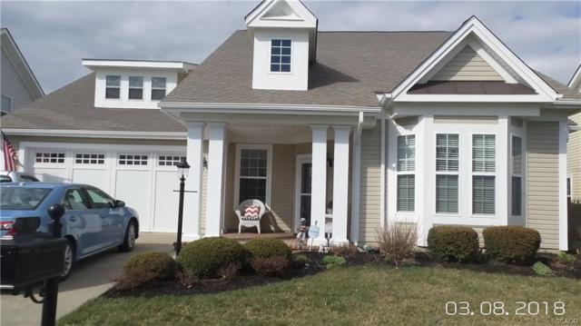 56 Emilys Pintail, Bridgeville, DE 19933 (MLS #728376) :: The Rhonda Frick Team