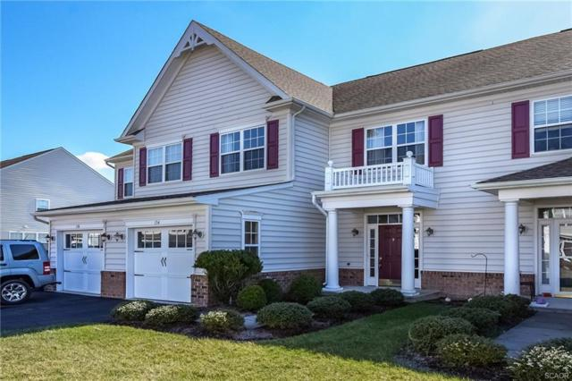 134 Sandridge Ct, Millsboro, DE 19966 (MLS #728476) :: The Don Williams Real Estate Experts