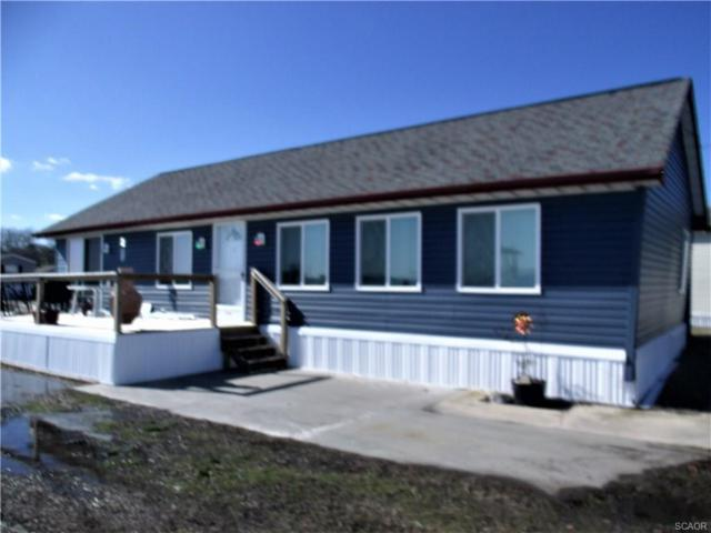27299 Dinghy, Millsboro, DE 19966 (MLS #728480) :: Atlantic Shores Realty