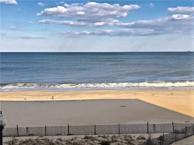 307 S Boardwalk #104, Rehoboth Beach, DE 19971 (MLS #728486) :: RE/MAX Coast and Country