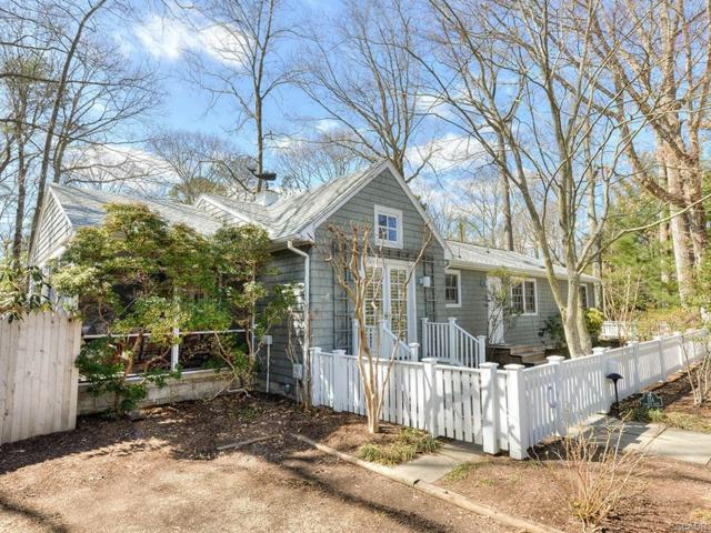 134 Henlopen Avenue, Rehoboth Beach, DE 19971 (MLS #728587) :: The Rhonda Frick Team