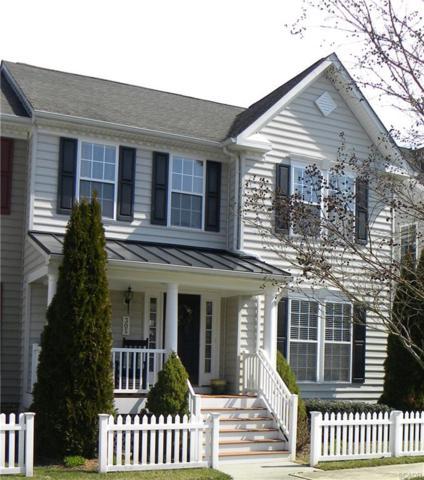 305 Acre Lane, Milton, DE 19968 (MLS #728604) :: Barrows and Associates