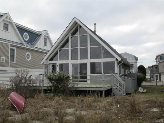 57 Madison Avenue, Fenwick Island, DE 19944 (MLS #728613) :: The Rhonda Frick Team