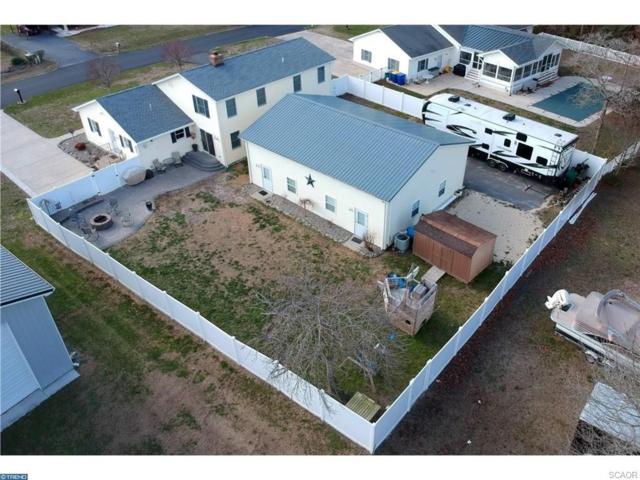 38 Comanche Circle, Millsboro, DE 19966 (MLS #728643) :: The Don Williams Real Estate Experts