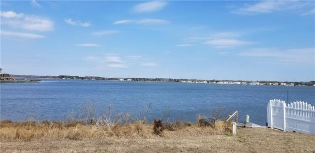 34867 Bookhammer Landing, Lewes, DE 19958 (MLS #728668) :: The Rhonda Frick Team
