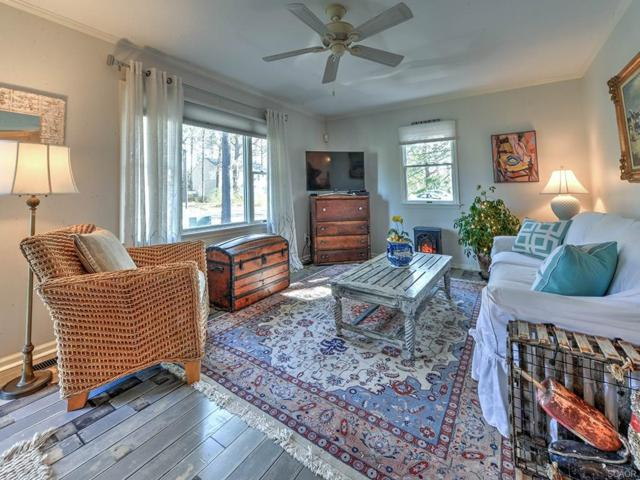 142 Beachfield, Rehoboth Beach, DE 19971 (MLS #728771) :: The Rhonda Frick Team