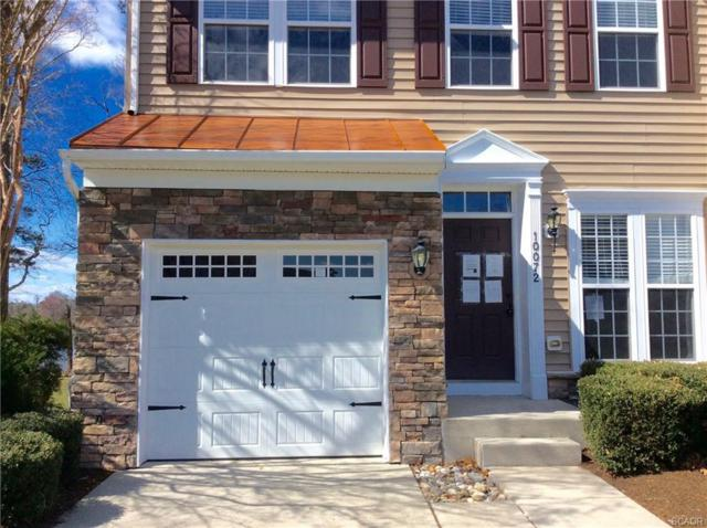 10072 Iron Pointe Dr. Ext., Millsboro, DE 19966 (MLS #728817) :: The Rhonda Frick Team