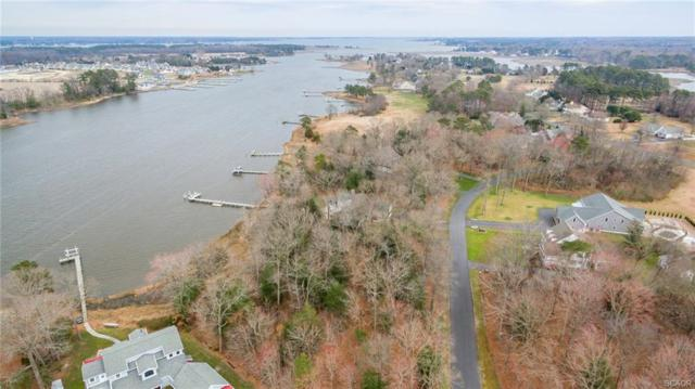 113 Waterview, Dagsboro, DE 19939 (MLS #728854) :: RE/MAX Coast and Country
