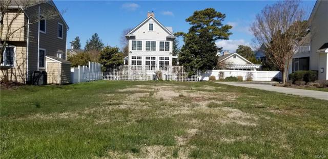 Lot 38 Robinsons Dr #38, Rehoboth Beach, DE 19971 (MLS #728954) :: RE/MAX Coast and Country