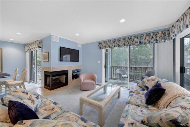 33624 Southwinds Lane #50010, Bethany Beach, DE 19930 (MLS #729074) :: Barrows and Associates