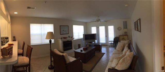 37189 Harbor Drive #3501, Ocean View, DE 19970 (MLS #730103) :: RE/MAX Coast and Country