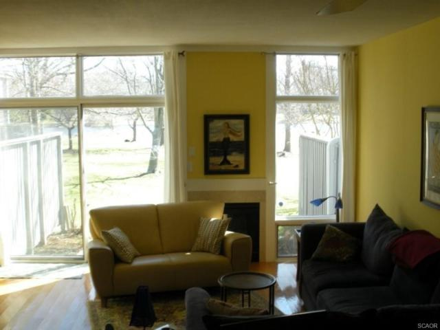 21006 Spring Lake Dr #110, Rehoboth Beach, DE 19971 (MLS #730118) :: RE/MAX Coast and Country