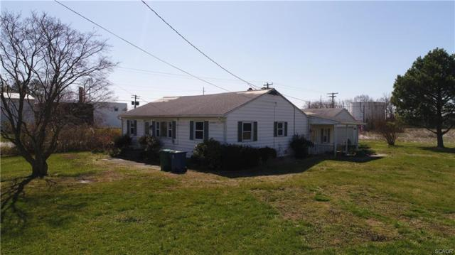 100 Draper Street, Greenwood (Sussex), DE 19950 (MLS #730184) :: RE/MAX Coast and Country