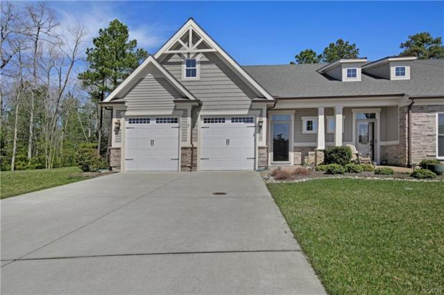 32497 Phoebe Dr, Ocean View, DE 19970 (MLS #730188) :: RE/MAX Coast and Country