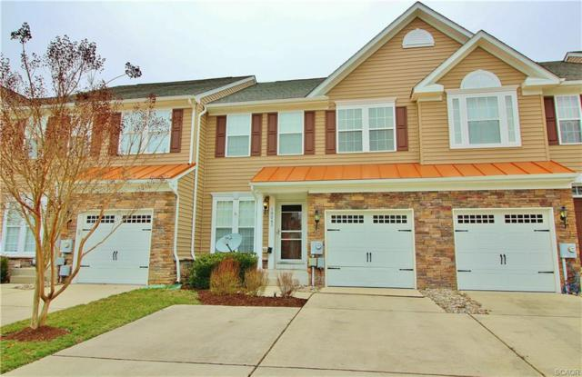 10043 Saw Mill Way, Millsboro, DE 19966 (MLS #730235) :: The Rhonda Frick Team