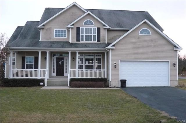 31261 Meadowview, Delmar (Sussex), DE 19940 (MLS #730288) :: RE/MAX Coast and Country