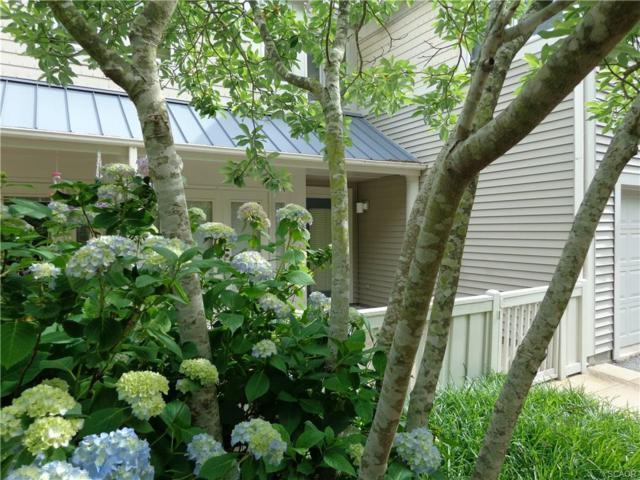 39053 Greenway #20005, Bethany Beach, DE 19930 (MLS #730378) :: RE/MAX Coast and Country