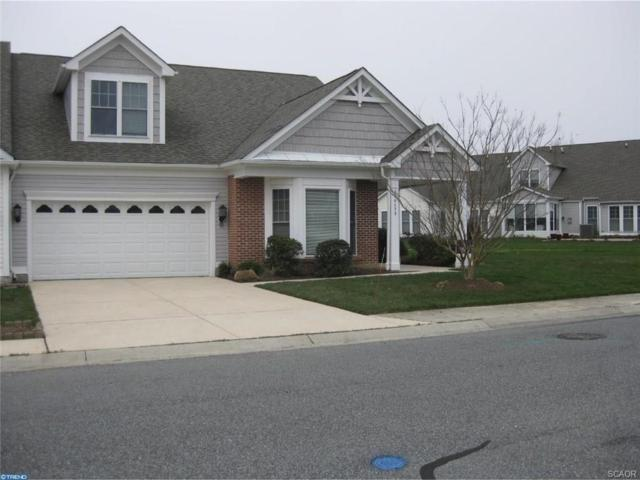 34698 Trawler Landing, Lewes, DE 19958 (MLS #730562) :: RE/MAX Coast and Country