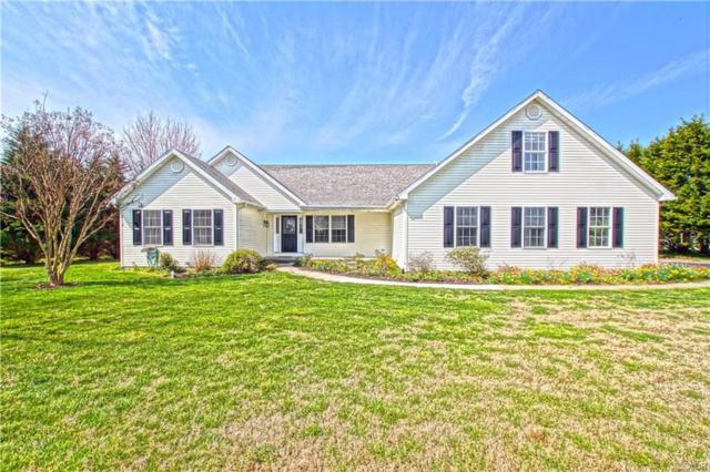 20044 Cool Spring Rd, Milton, DE 19968 (MLS #730570) :: RE/MAX Coast and Country