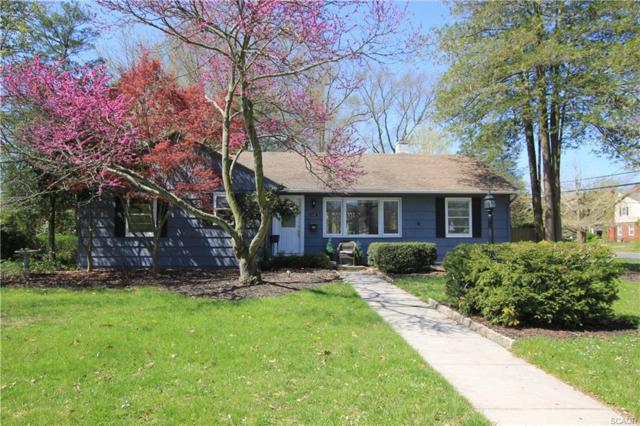 436 N Willey Street, Seaford, DE 19973 (MLS #730702) :: RE/MAX Coast and Country
