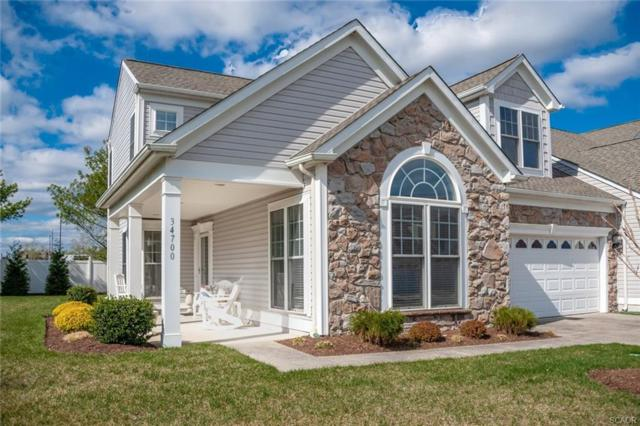 34700 Mainsail Ct., Lewes, DE 19958 (MLS #730737) :: RE/MAX Coast and Country