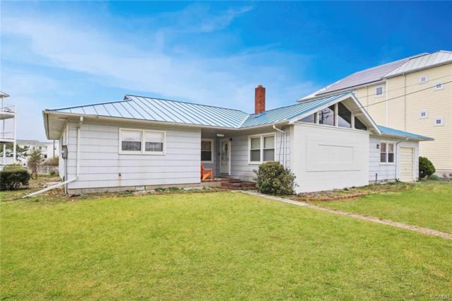 13395 Jefferson, Selbyville, DE 19975 (MLS #730785) :: Compass Resort Real Estate