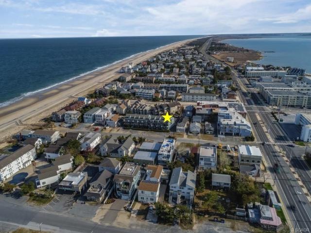 16D Rodney Avenue #9, Dewey Beach, DE 19971 (MLS #730818) :: The Windrow Group