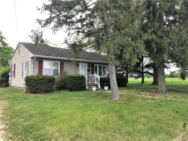 416 Sussex, Milton, DE 19968 (MLS #731374) :: RE/MAX Coast and Country