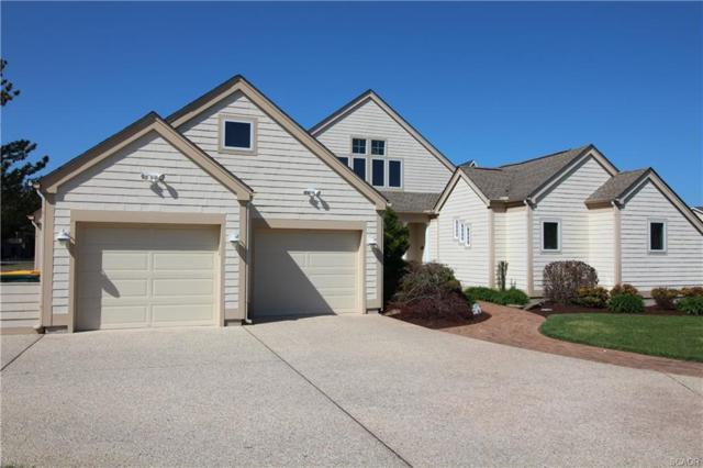 38869 Bayberry Court, Ocean View, DE 19970 (MLS #731587) :: Barrows and Associates