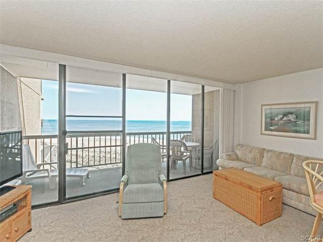 808N Chesapeake House, Bethany Beach, DE 19930 (MLS #731787) :: The Allison Stine Team