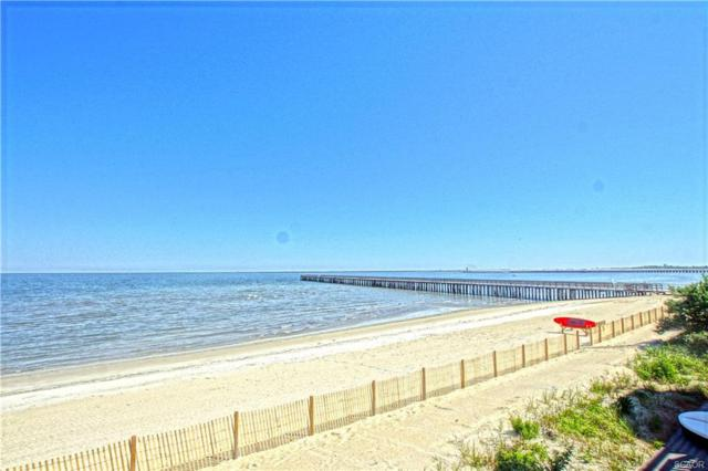 104 Breakwater Reach, Lewes, DE 19958 (MLS #731980) :: The Rhonda Frick Team