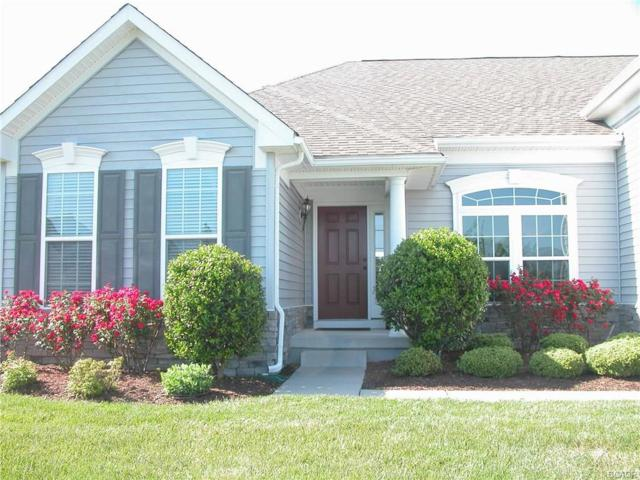 3 Augusta, Ocean View, DE 19970 (MLS #732011) :: The Rhonda Frick Team