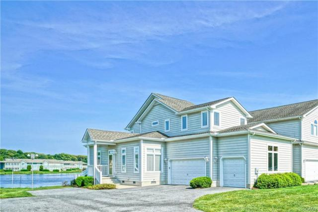 292 Lakeside Drive, Lewes, DE 19958 (MLS #732016) :: The Rhonda Frick Team