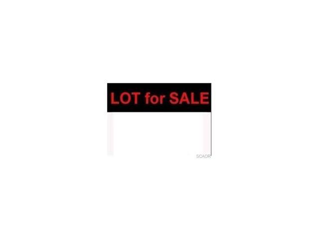 16 Briarwood Lane #16, Georgetown, DE 19947 (MLS #709747) :: The Don Williams Real Estate Experts
