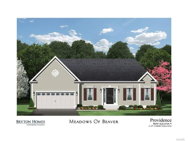 18801 Riverwalk Dr, Milton, DE 19968 (MLS #714008) :: Barrows and Associates