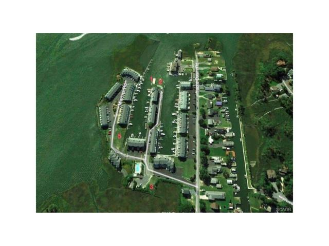 TBD Cove Road, Ocean View, DE 19970 (MLS #715839) :: The Rhonda Frick Team