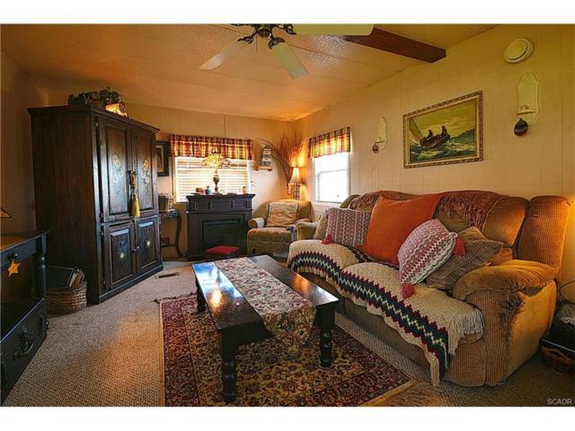 21 Lantern Ln, Rehoboth Beach, DE 19971 (MLS #716735) :: The Don Williams Real Estate Experts