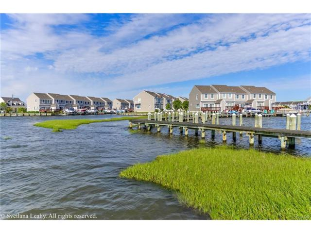 13450 Madison Ave #20, Ocean City, MD 21842 (MLS #716828) :: The Rhonda Frick Team