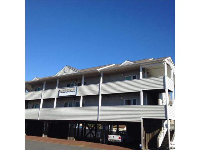 39634 Pennsylvaia Ave #204, Bethany Beach, DE 19930 (MLS #717261) :: RE/MAX Coast and Country