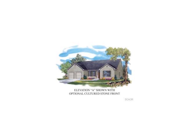 19158 Jackstone, Millsboro, DE 19966 (MLS #719599) :: The Don Williams Real Estate Experts