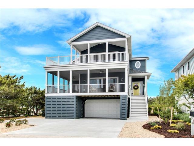 7 Clayton Street #7, Dewey Beach, DE 19971 (MLS #720964) :: The Don Williams Real Estate Experts