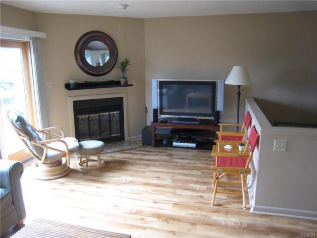 4 Anchor Way, Dewey Beach, DE 19971 (MLS #721199) :: The Don Williams Real Estate Experts