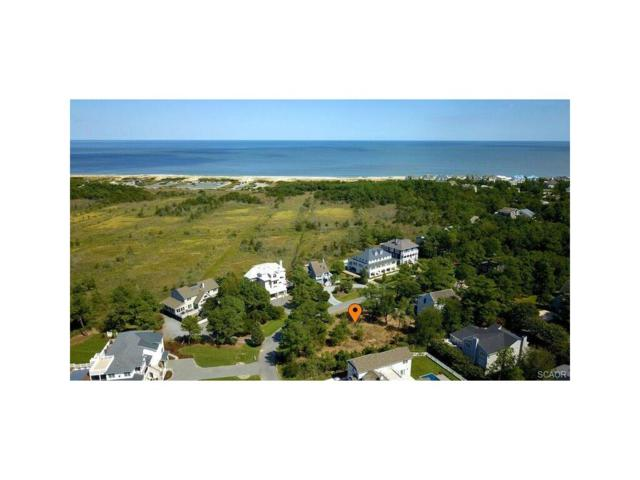 41 Far View #176, Rehoboth Beach, DE 19971 (MLS #722082) :: RE/MAX Coast and Country
