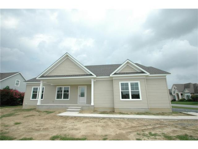 32901 Peach Tree Lane, Lewes, DE 19958 (MLS #722351) :: The Don Williams Real Estate Experts