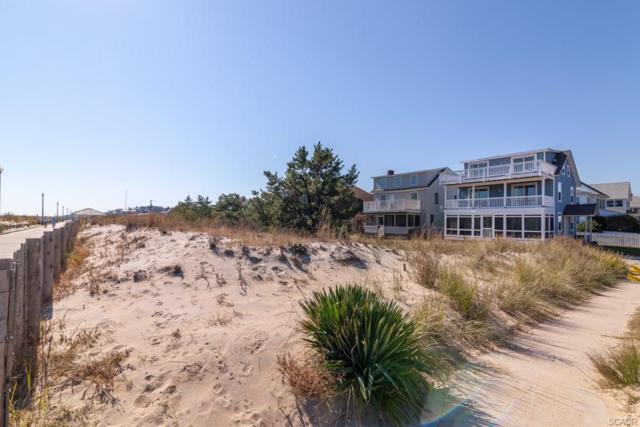 701 South Boardwalk, Rehoboth Beach, DE 19971 (MLS #722708) :: Barrows and Associates