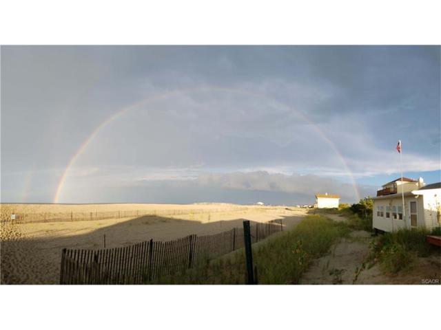 1 W Virginia, Milton, DE 19968 (MLS #723285) :: Atlantic Shores Realty