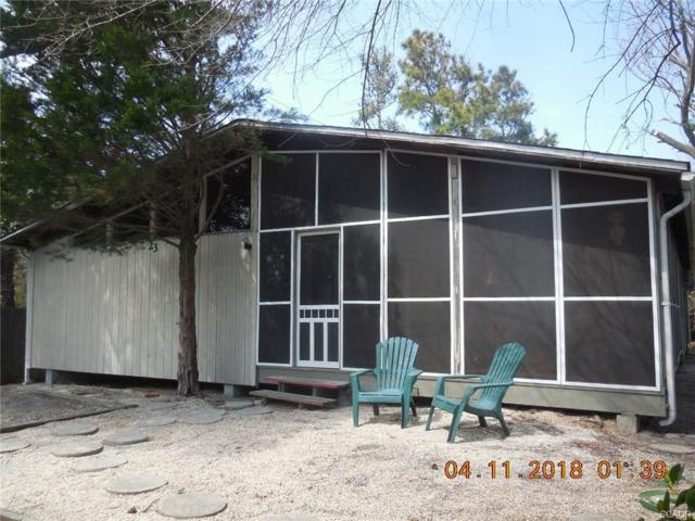 23 Carolina, Dewey Beach, DE 19971 (MLS #723524) :: The Rhonda Frick Team