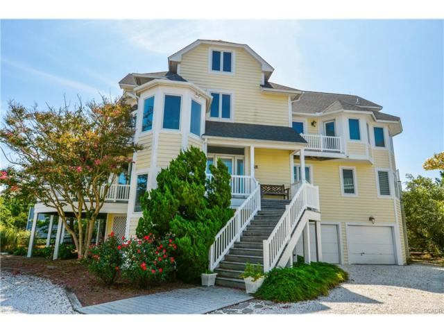 18 Pelicans N, North Bethany, DE 19930 (MLS #723606) :: The Don Williams Real Estate Experts